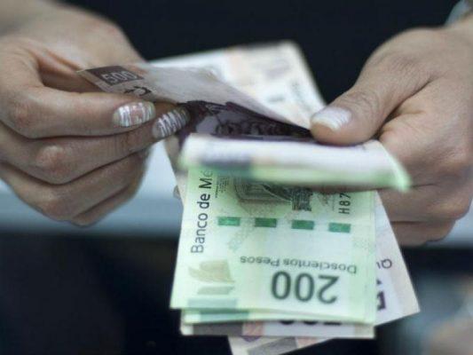 Existen condiciones económicas para incrementar a 93.00 pesos el salario mínimo