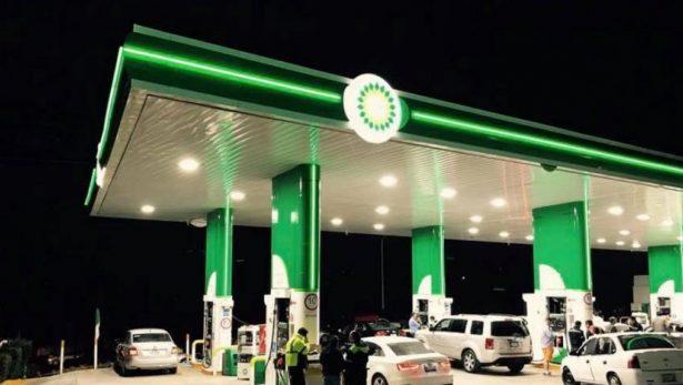Abrirá Edomex el mercado de combustibles el próximo mes