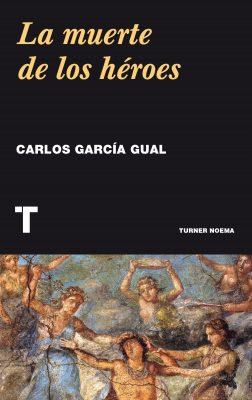 La muerte de los héroes; el libro de hoy