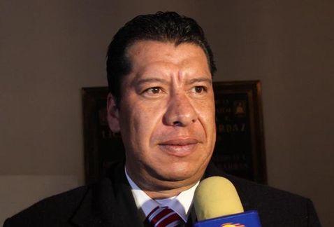 Exige Canapat que elecciones no frenen combate a la ilegalidad