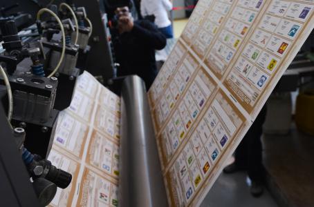 Gastaría IEEM millonada en remplazo de boletas por anulación de Pastor Medrano