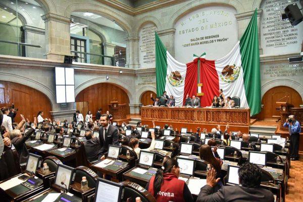 Académicos y asociaciones elegirán al Comité Ciudadano del Sistema Anticorrupción