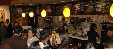 Buscarán restauranteros ampliación de horarios en el Edomex
