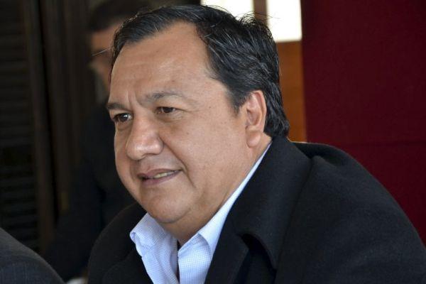 Resultado de imagen para Óscar González Yáñez