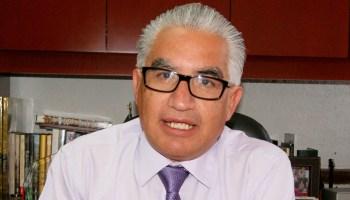 Elabora Academia Mexiquense de Medicina documento sobre comportamiento de violencia e inseguridad