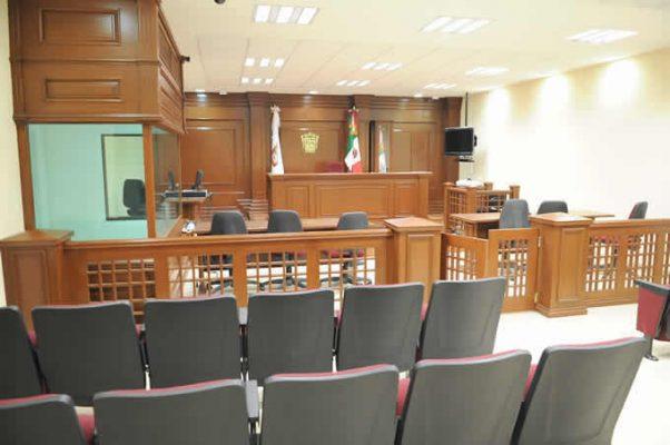 Cierran etapa de investigación en el caso de Hugo del Pozzo y Enrique Fichtl