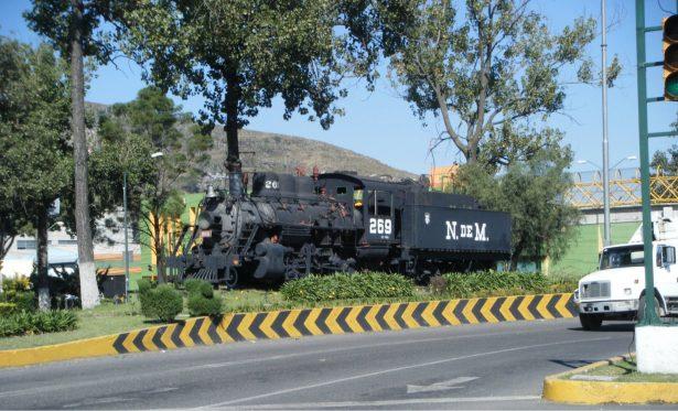 La Maquinita, otro punto donde se dan las extorsiones contra transporte