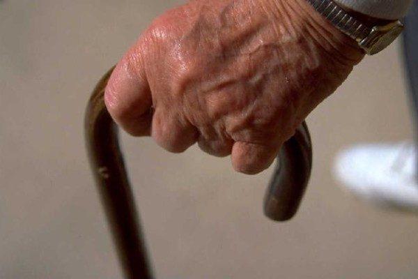 Personas de la tercera edad, más propensas a sufrir accidente en sus viviendas