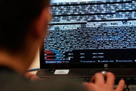 Registra Edomex sólo un caso de afectaciones por virus cibernéticos