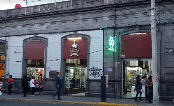 """""""Botica Moderna"""", emblemático negocio con 119 años al servicio de las familias mexiquenses"""