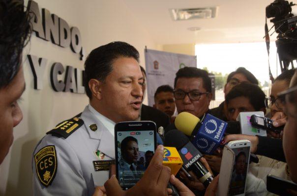Custodios del penal de Neza, bajo investigación por muerte de interno
