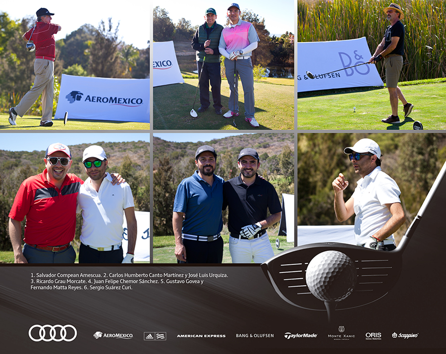 audi_torneo_golf