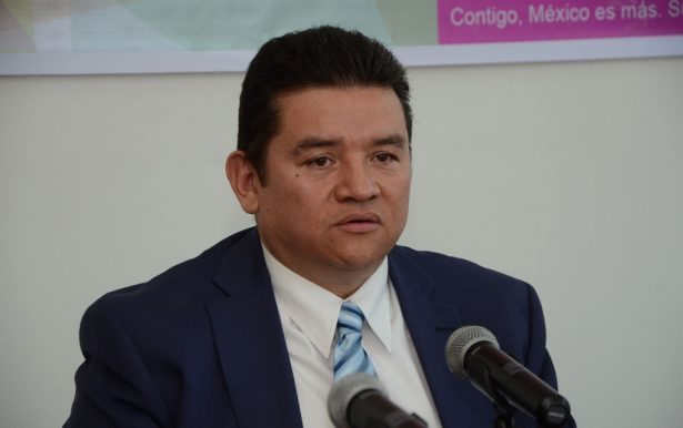 Inicia IEEM búsqueda de 125 locales para resguardo de material electoral