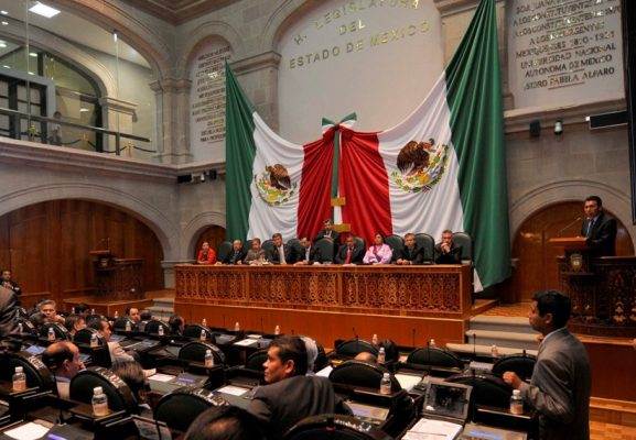 Van 15 personas por un espacio en el Comité de Participación Ciudadana del Sistema Anticorrupción