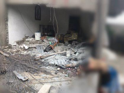 https://cdn.oem.com.mx/elsoldetoluca/2017/06/muerta-en-explosión-419x314.jpg