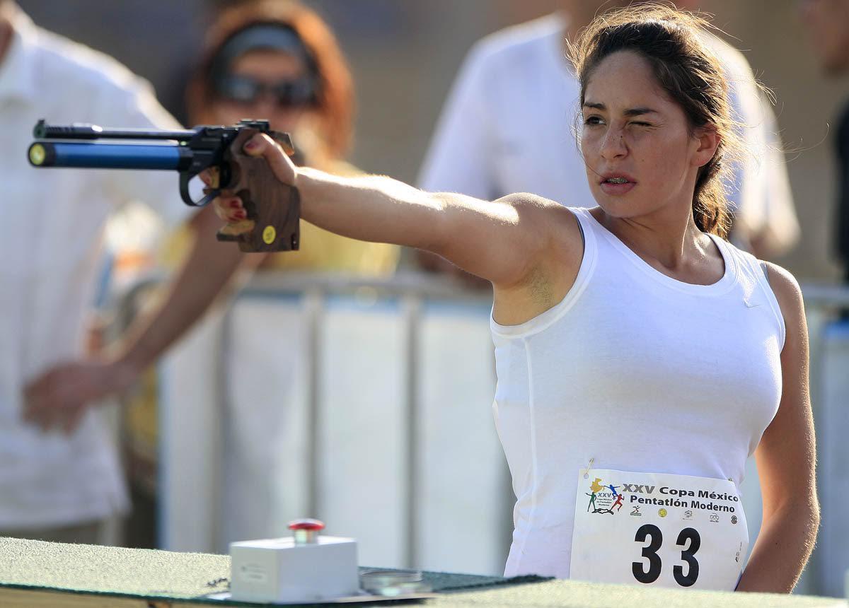 El certamen también será para sumar puntos rumbo a Juegos Centroamericanos y del Caribe en Colombia.