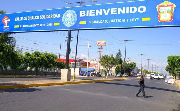 Valle de Chalco deberá emitir convocatoria para elegir representantes indígenas