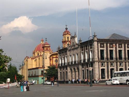 Toluca, primer municipio del Edomex que utilizará energía eólica