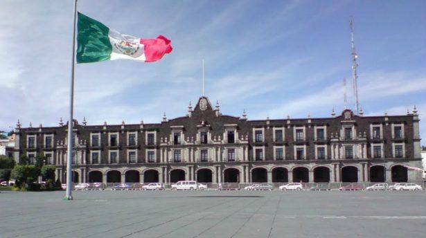 Manejó administración de Eruviel Ávila 54 mdp más de lo estimado