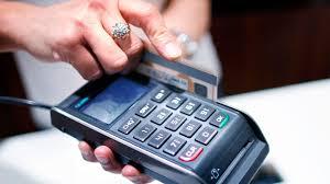 Advierten comerciantes establecidos sobre incremento de robo de identidad