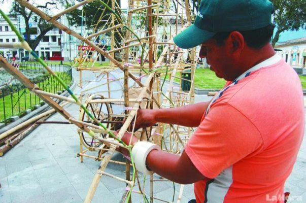 Piden artesanos de pirotecnia de Tultepec laboratorio para hacer pruebas