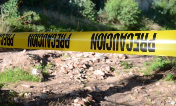 Investigan homicidio de elementos de la PRG en el sur del Edomex