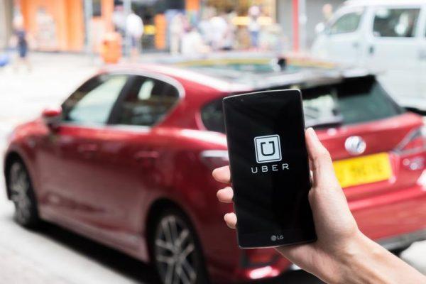 Ni Uber ni Jetty tienen visto bueno de la Semov para operar