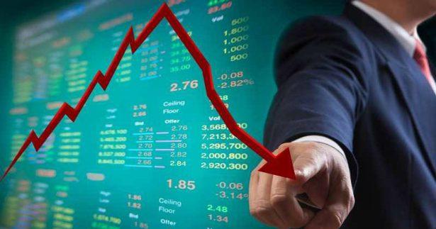 Cae pronóstico de crecimiento para México hasta 1.0% para este año: especialistas de la UAEM