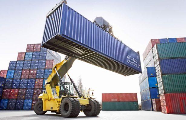 Crecen exportaciones mexicanas: Aidem