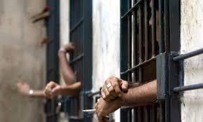 Vinculan a proceso a dos presuntos violadores