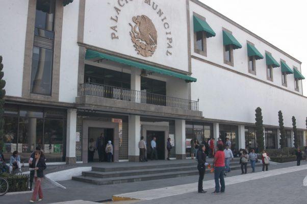 Aumenta Ecatepec 40 por ciento su deuda y disminuye nivel de recaudación