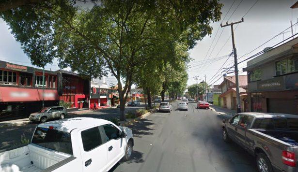Preocupados restauranteros por robos en Carranza