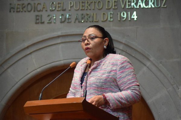 Pide Morena derogar impuesto de tenencia en Edomex