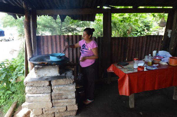 A cuentagotas la reactivación económica en Ocuilan tras el sismo