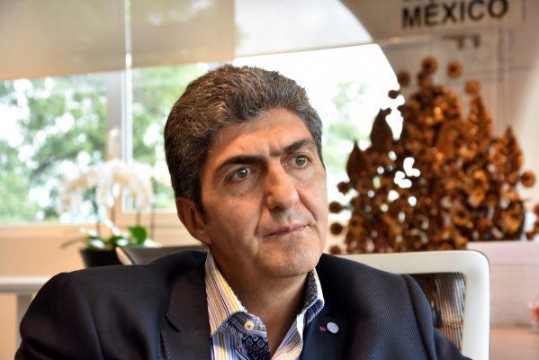 Buscará PRI alianza con Panal PVEM, ES y Virtud Ciudadana