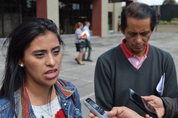 No hay justicia para el feminicidio de Lupita; restan 24 días para el cierre de investigación