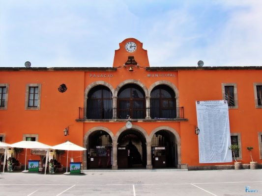Regidores de Tepotzotlán intimidan para que les autoricen bonos de 100 mil pesos