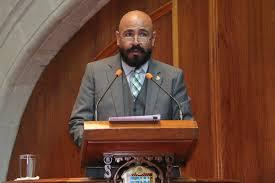 Reprochan diputados: los excluyeron de la reunión de gabinete de seguridad