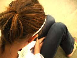 Esquizofrenia es perfectamente controlable con tratamientos adecuados: Especialista