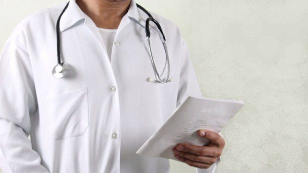"""""""Endurecen"""" médicos medidas de seguridad"""