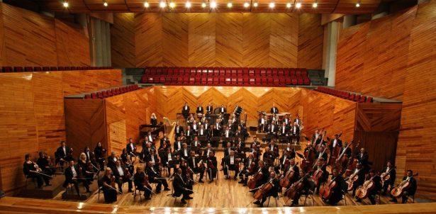 Inaugurará OSEM Teatro y Festival Quimera 2017
