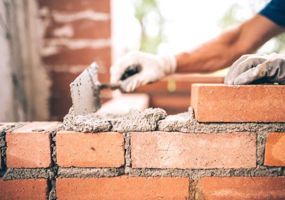 Ofrece Infonavit programa para construir en ejido