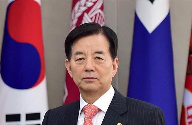 Amenaza norcoreana hace dejar atrás diferencias entre surcorea y Japón