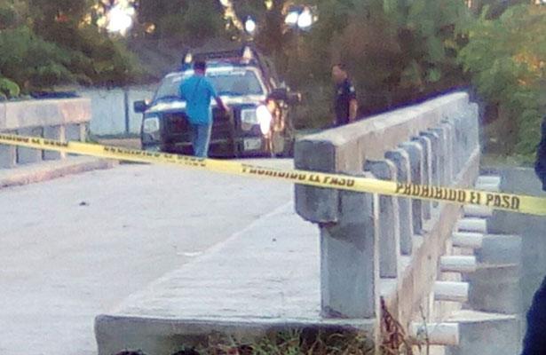 Continúa ola de feminicidios en Tabasco