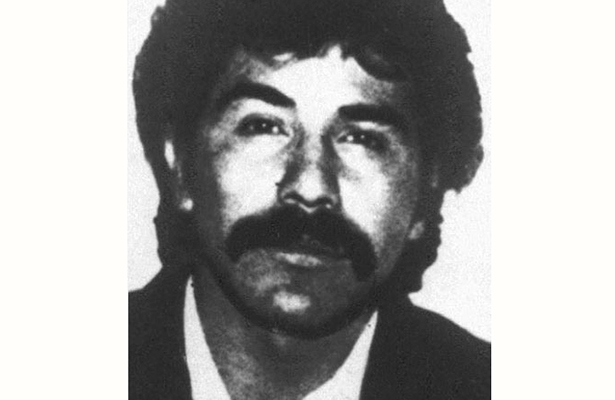 SCJN aplaza negar amparo al narcotraficante Rafael Caro Quintero