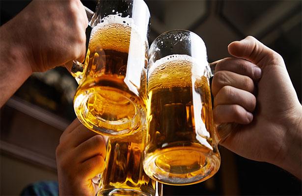 Puebla avanza y se ubica en el quinto lugar de producción de cerveza artesanal