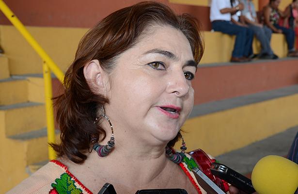 Esposa de Mireles afirma que será trasladado a Mil Cumbres