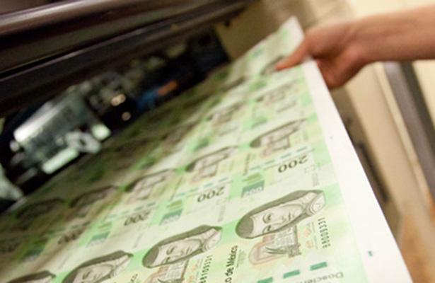 Bolsillo de mexicanos seguirá afectado; crecimiento será menor al estimado para 2017: INVEX