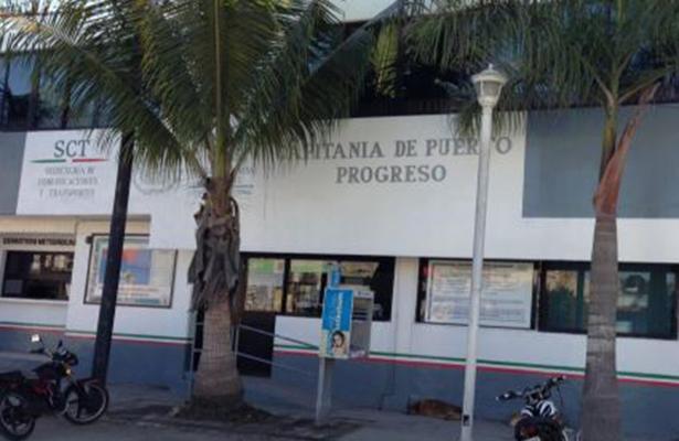 Contrabando, motivo de la transferencia de capitanías de puerto a Marina