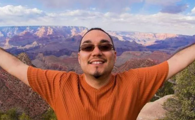 Fallece líder de dreamers en Arizona en accidente de motocicleta